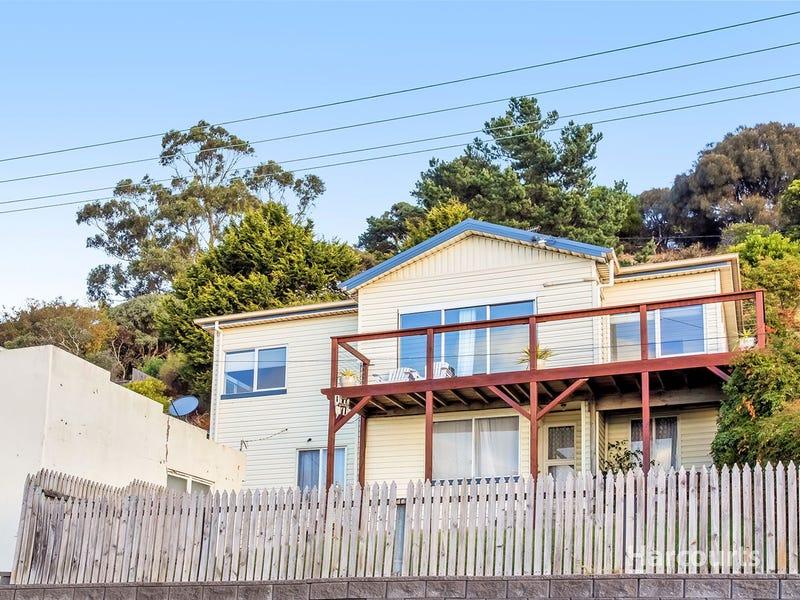 23 Bay Street, Parklands, Tas 7320