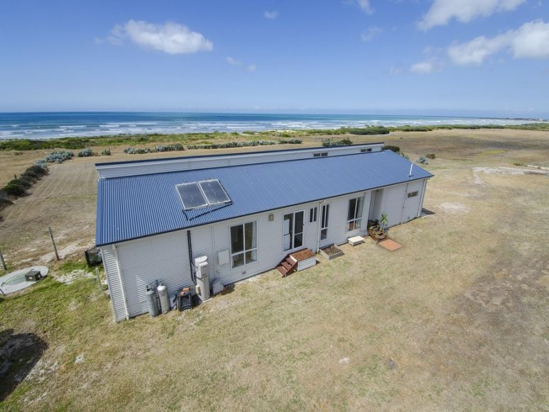1108 Eight Mile Creek Road, Port Macdonnell, SA 5291