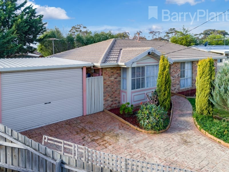 3 Newark Close, Werribee, Vic 3030
