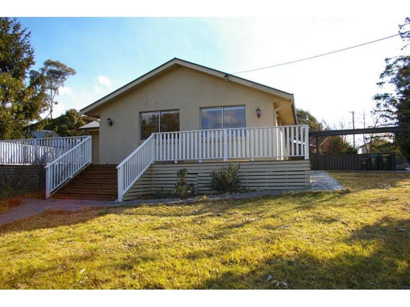19 Park Road, Aylmerton, NSW 2575