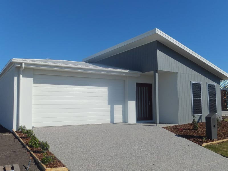 Lot 648 Dunlop Crescent - Aura, Caloundra West, Qld 4551