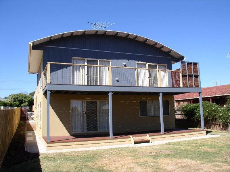 29 Dandarriga Dve, Clifton Springs, Vic 3222