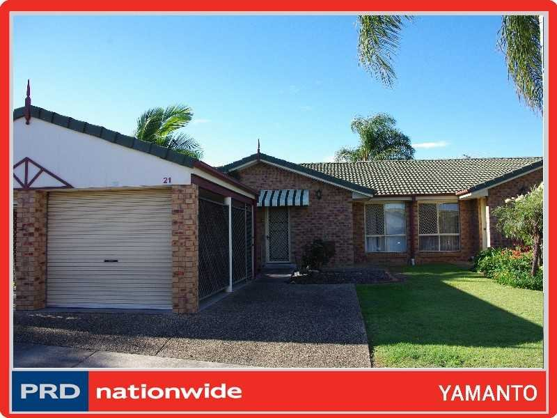 Address available on request, Raceview, Qld 4305