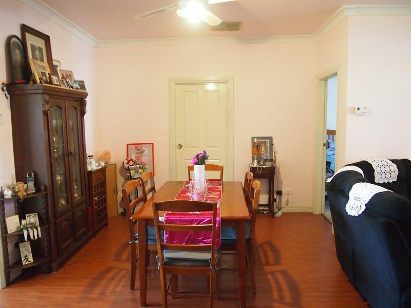 244 Bromide Street, Broken Hill, NSW 2880