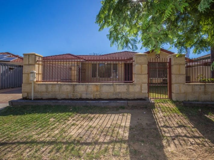 34 Waterhall Road, South Guildford, WA 6055