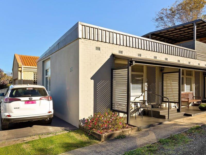 5/12 Jutland Avenue, Coniston, NSW 2500