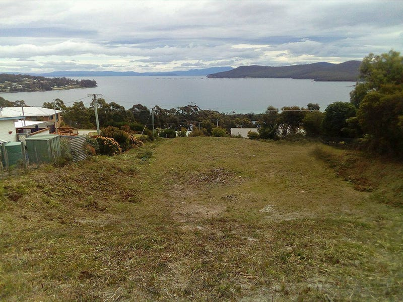 70 Lagoon Road, White Beach, Tas 7184