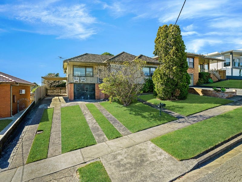 117 Garden Grove Parade, Adamstown Heights, NSW 2289