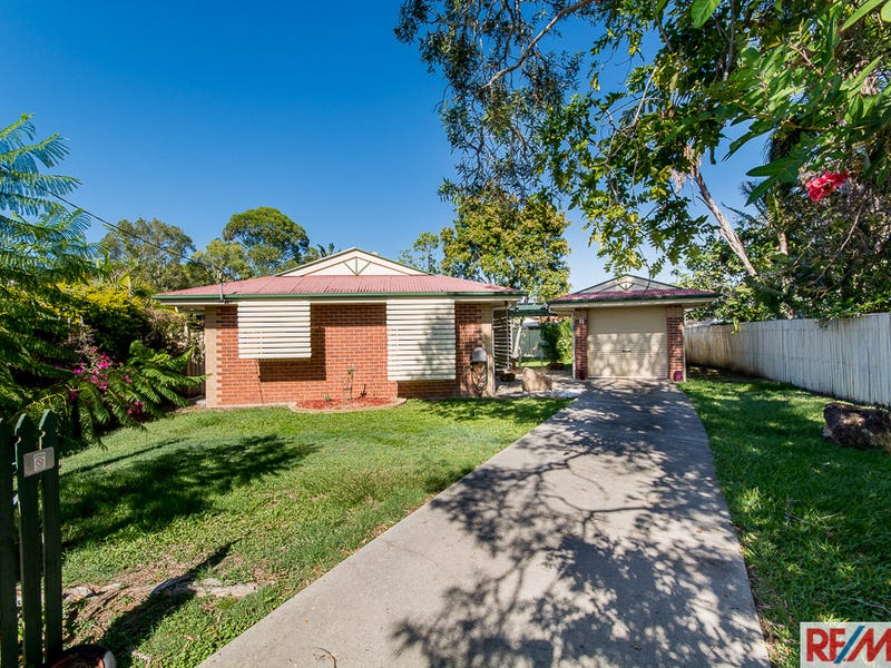 7 Drayton Court, Caboolture, Qld 4510