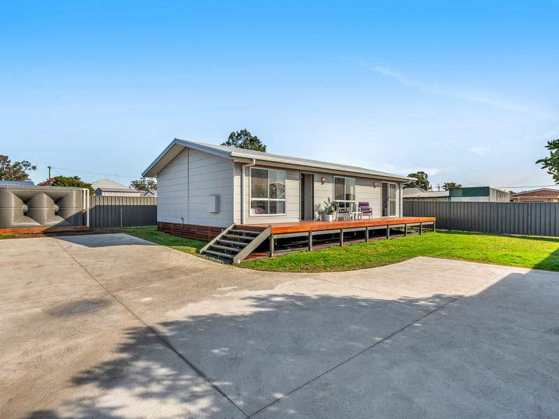 15A Hopetoun Street, Kurri Kurri, NSW 2327