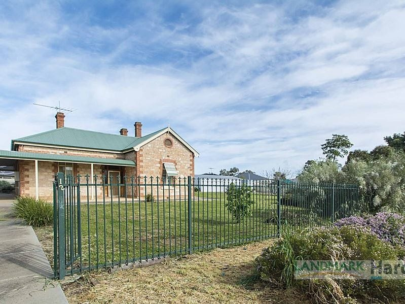 12 Castine Tce, Riverton, SA 5412