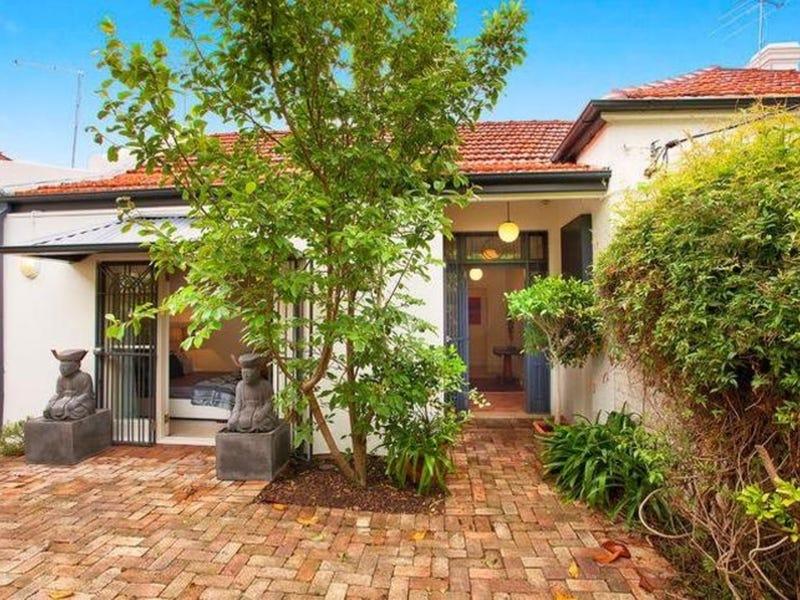 145 Illawarra Road, Marrickville, NSW 2204