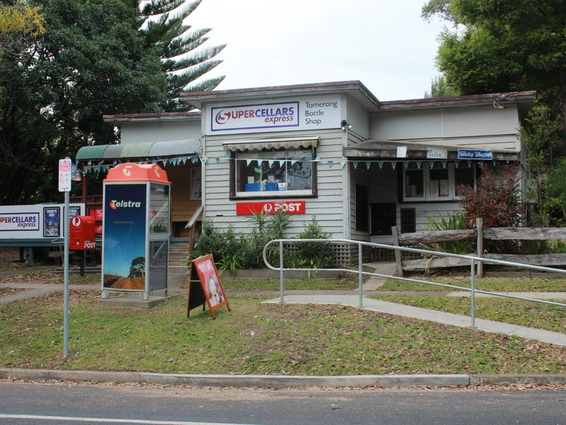 353 Hawken Road, Tomerong, NSW 2540