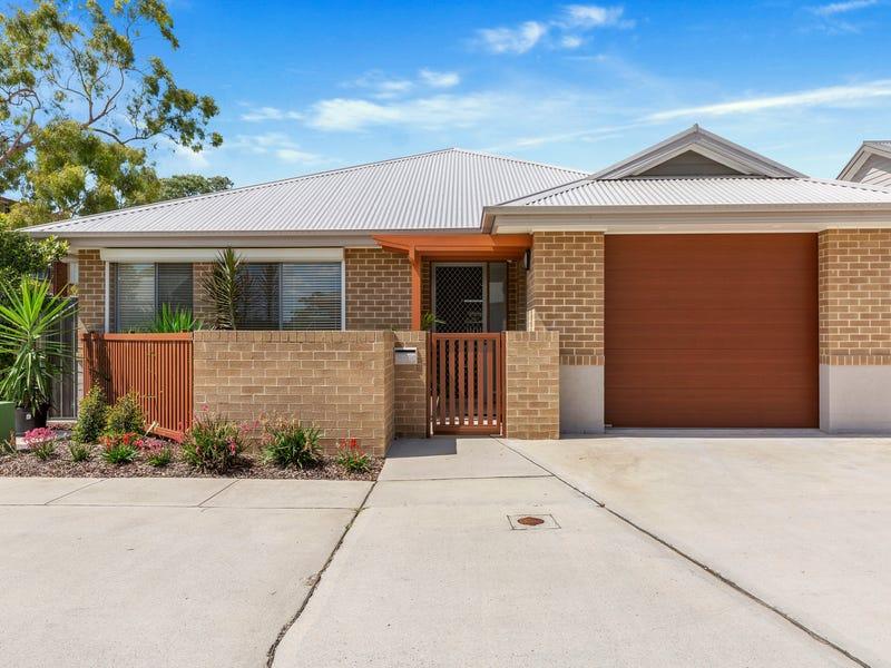 15/20 Olney Road, Adamstown, NSW 2289