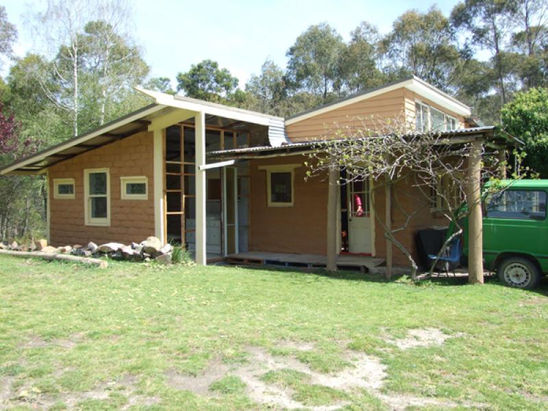 222 Fulligans Road, Pericoe, NSW 2550