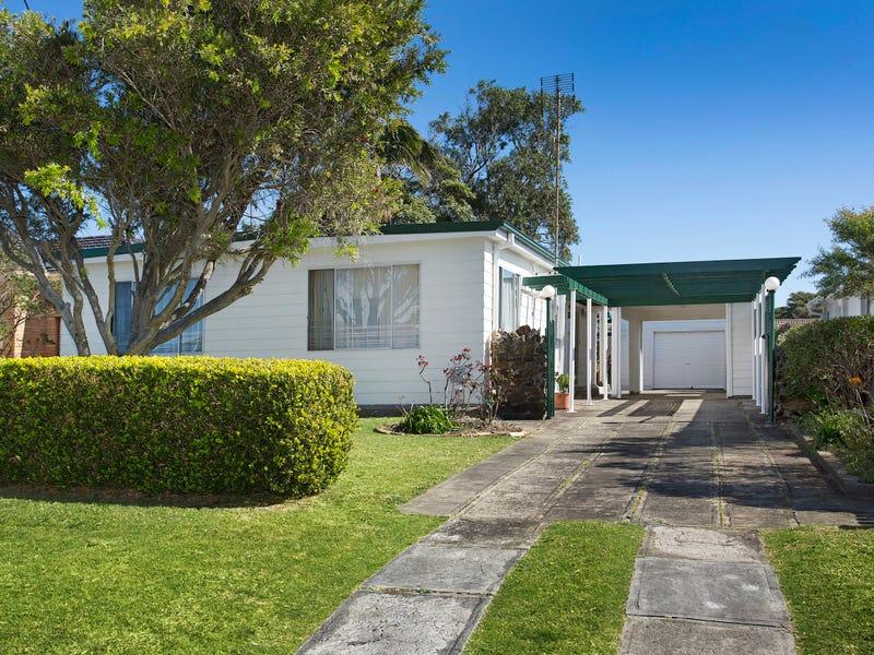 21 Tombonda Drive, Kiama, NSW 2533