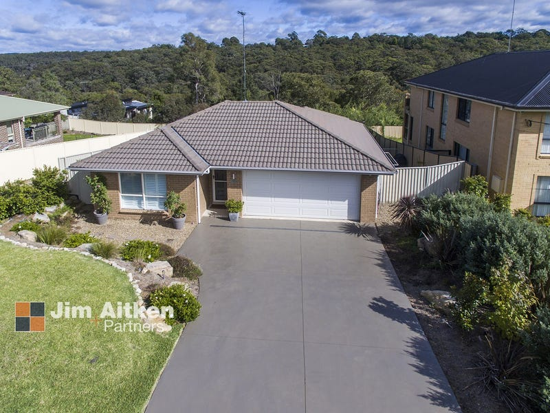 235 Great Western Highway, Warrimoo, NSW 2774