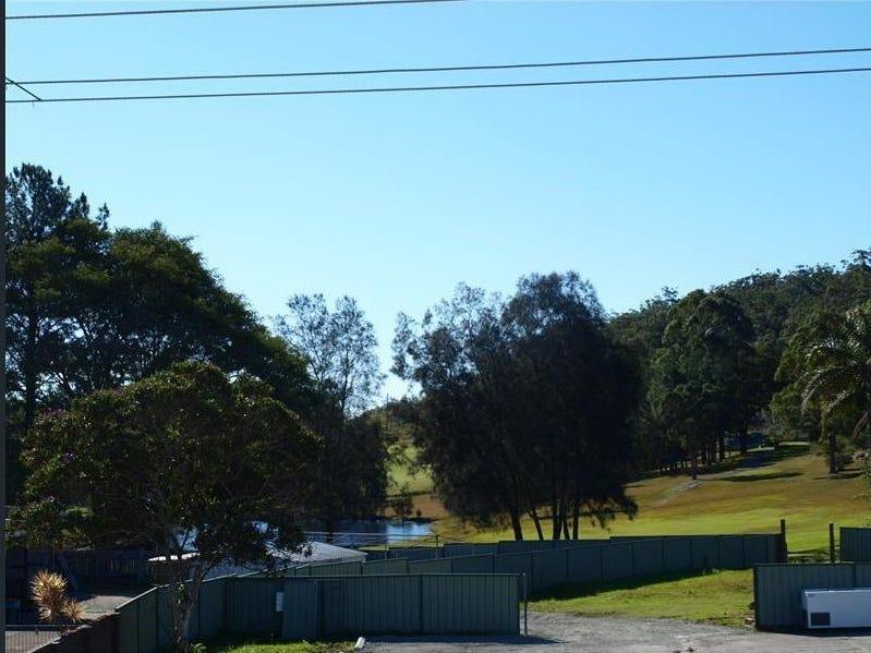 149A NANCY BIRD WALTON DRIVE, Kew, NSW 2439