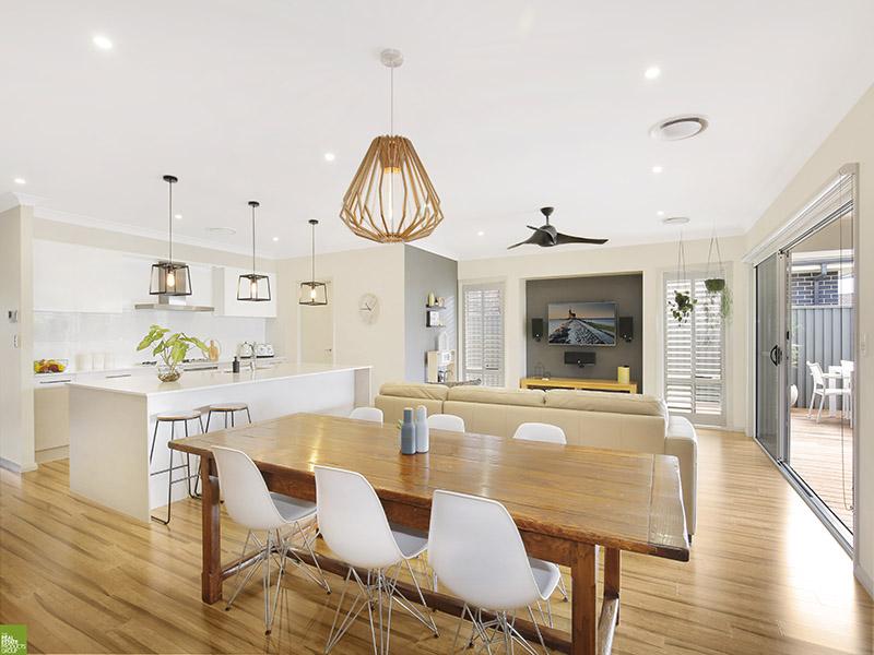 33 Bayview Avenue, Haywards Bay, NSW 2530