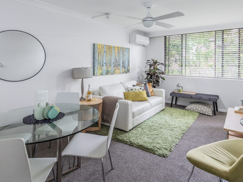 7-17 Waters Road/Uni Unit 8, 7-17 Waters Road, Neutral Bay, NSW 2089