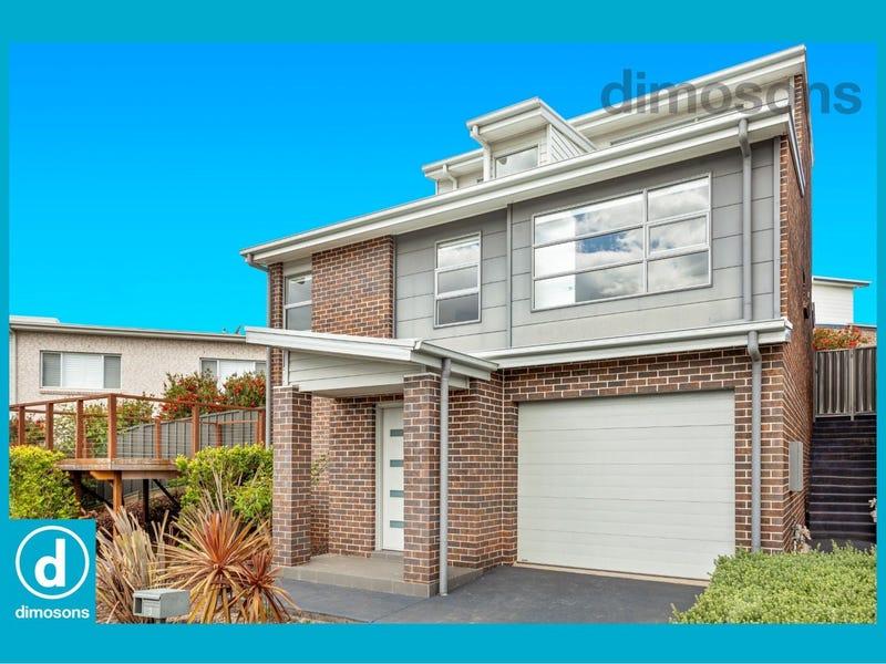 3 Foster Road, Flinders, NSW 2529