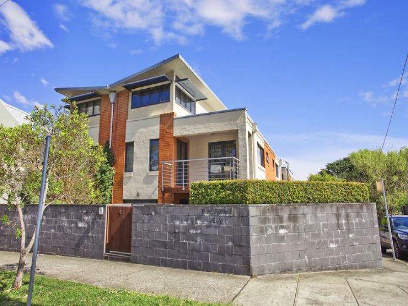 7/35 Mallett Street, Camperdown, NSW 2050