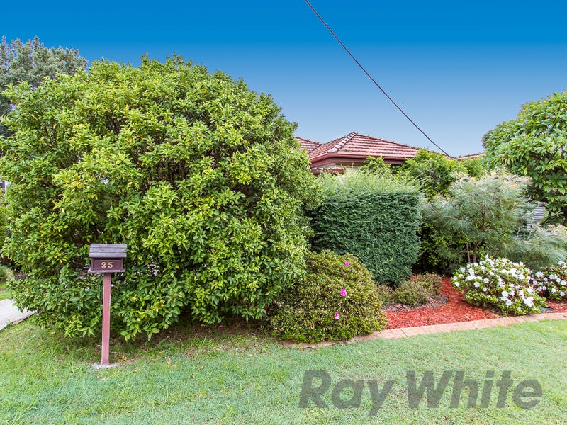 25 Summit Street, North Lambton, NSW 2299