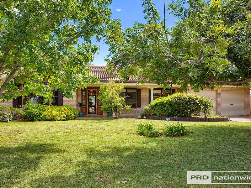 10a Panorama Road, Tamworth, NSW 2340