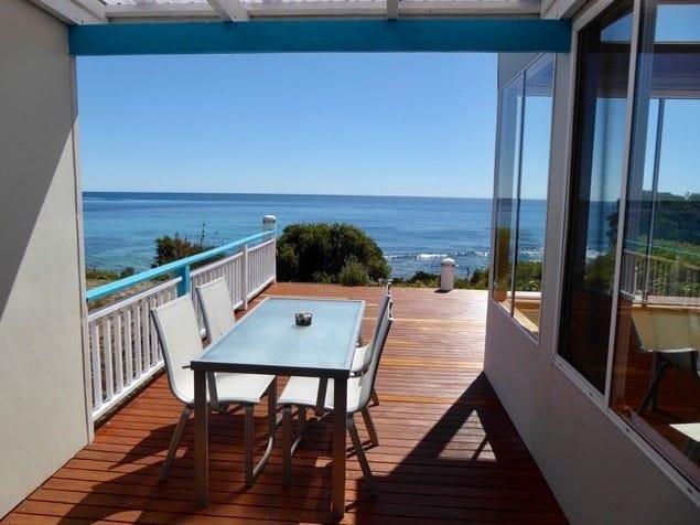 113 Irby Boulevard, Sisters Beach, Tas 7321