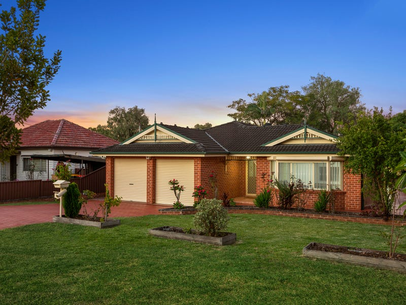 5 Onslow Street, Seven Hills, NSW 2147