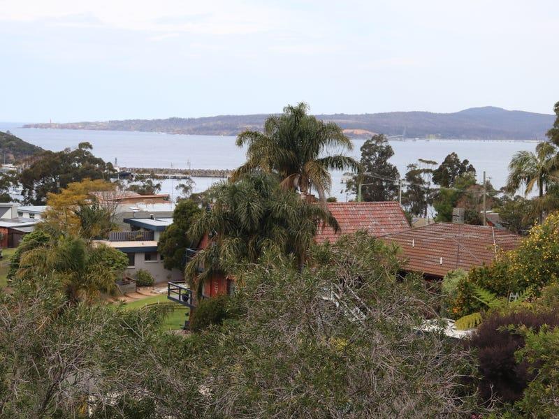 6 View St, Eden, NSW 2551
