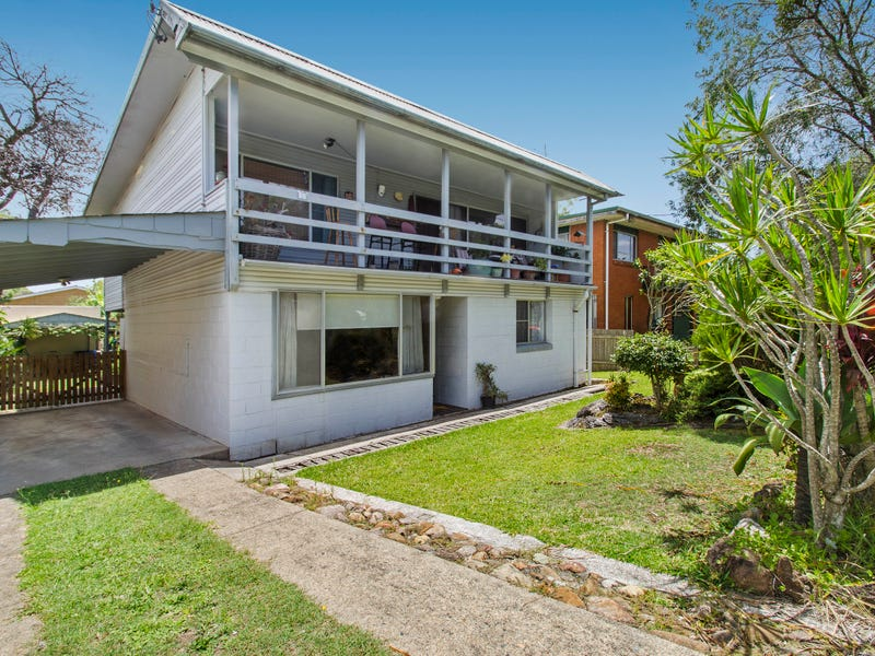 27 Camden Street, North Haven, NSW 2443