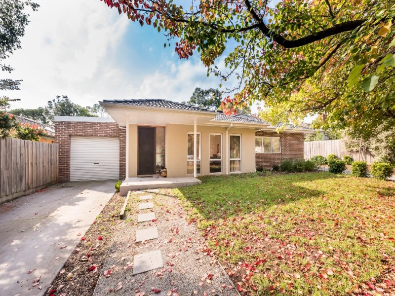 Address available on request, Croydon South, Vic 3136