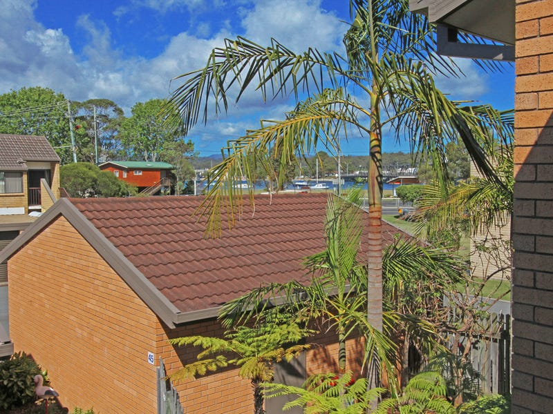 50/1-9 Wharf Road, North Batemans Bay, NSW 2536