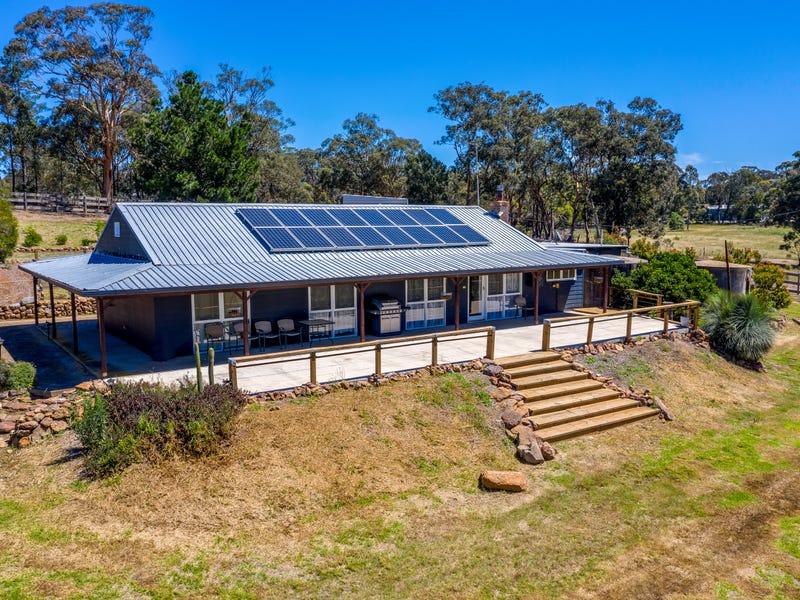 19 Old Macquarie Road, Big Hill, Via, Marulan, NSW 2579
