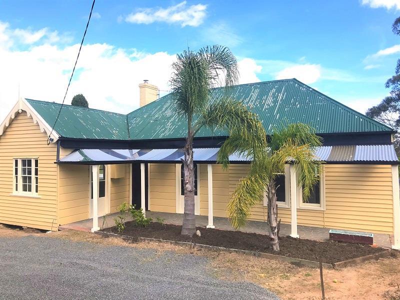 43 Bega Street, Wolumla, NSW 2550