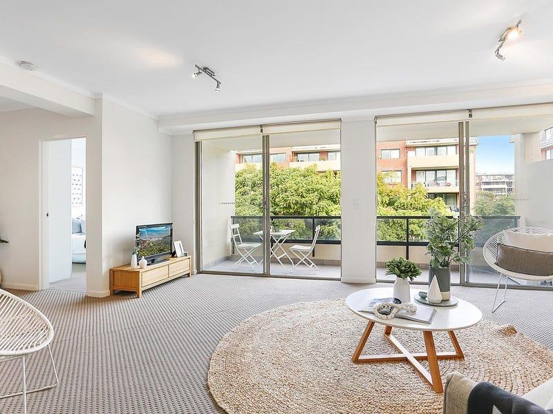 29/20 Eve Street, Erskineville, NSW 2043