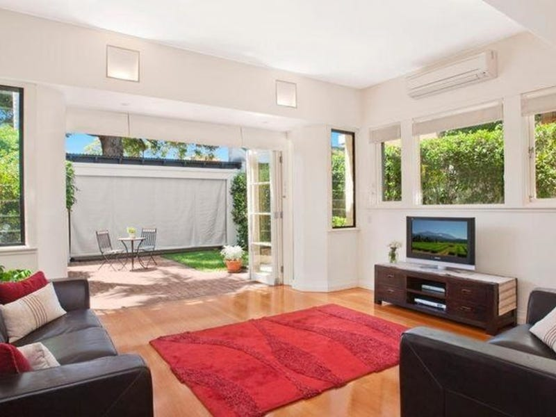 21 Plunkett Street, Naremburn, NSW 2065