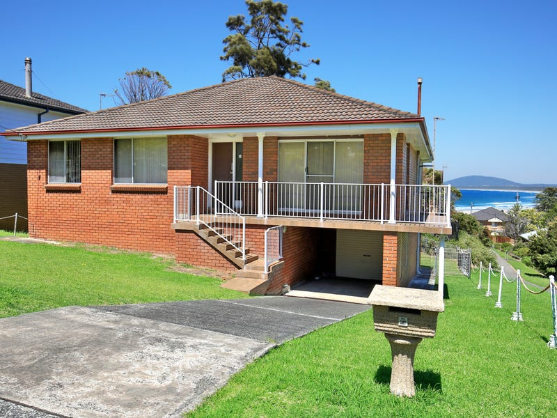 45 Headland Drive, Gerroa, NSW 2534