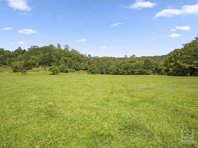 116 Crabbes Creek Road, Crabbes Creek, NSW 2483