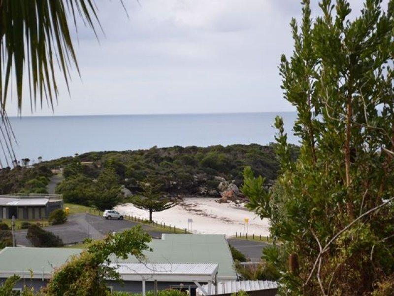 10A Moore Street, Boat Harbour Beach, Tas 7321