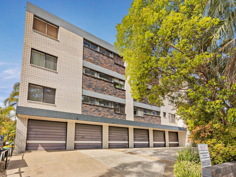 1/92-96 Milton Street, Ashfield, NSW 2131