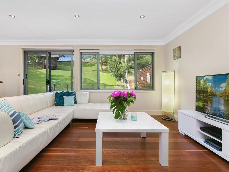 235 Cordeaux Road, Mount Kembla, NSW 2526