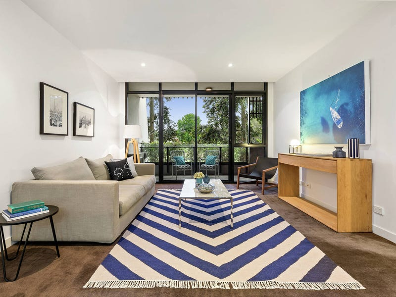 29/68 Mt Alexander Road, Travancore, Vic 3032