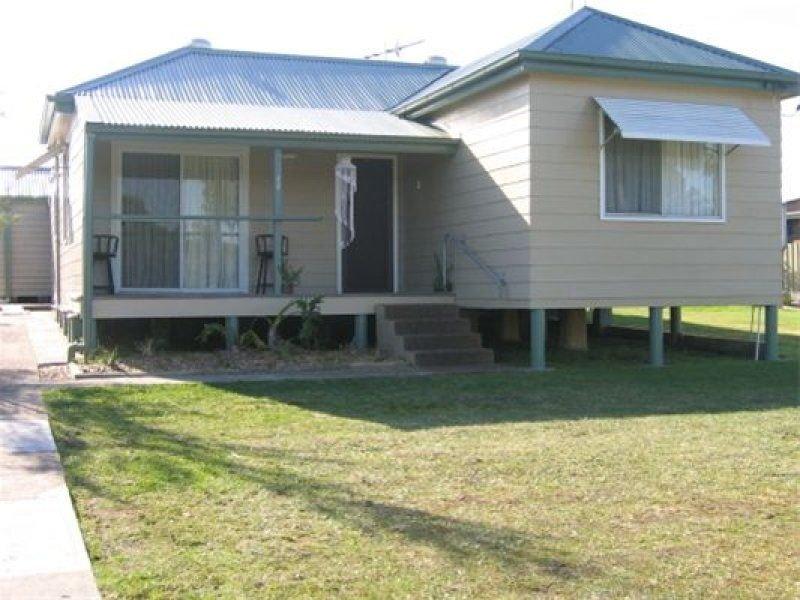 44 Pokolbin Street, Kearsley, NSW 2325