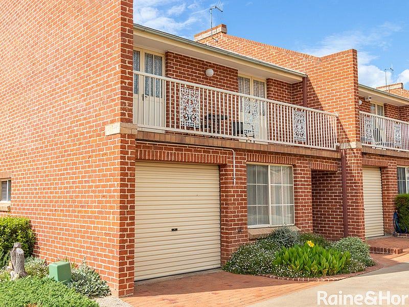 5/171 Keppel Street, Bathurst, NSW 2795