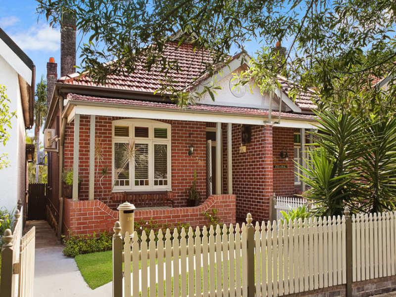 39 Moore Street, Drummoyne, NSW 2047