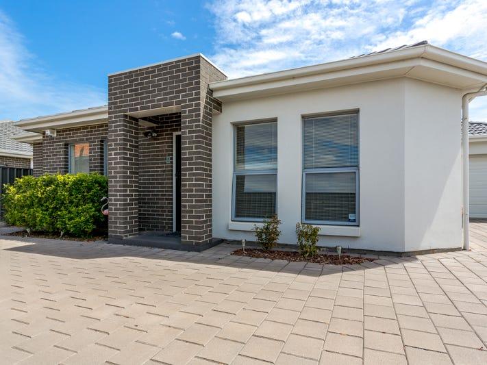 2/66 Seaton Terrace, Seaton, SA 5023