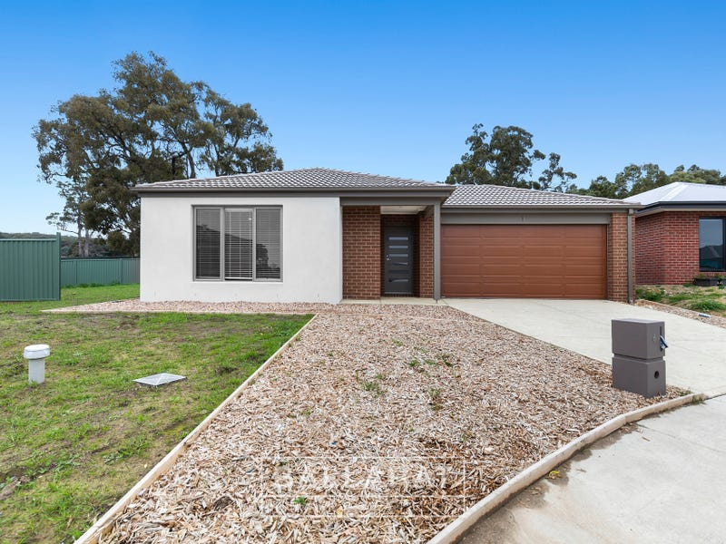 6 Boyd Court, Canadian, Vic 3350
