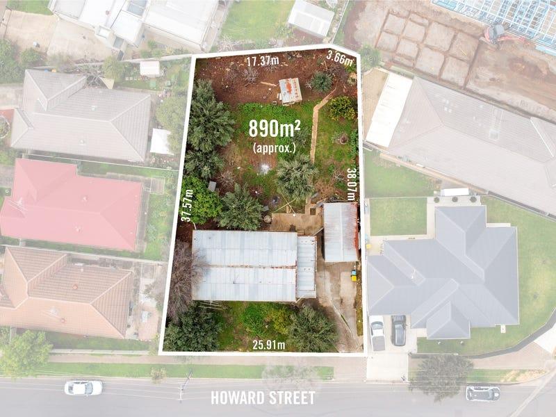 11 Howard Street, Windsor Gardens, SA 5087